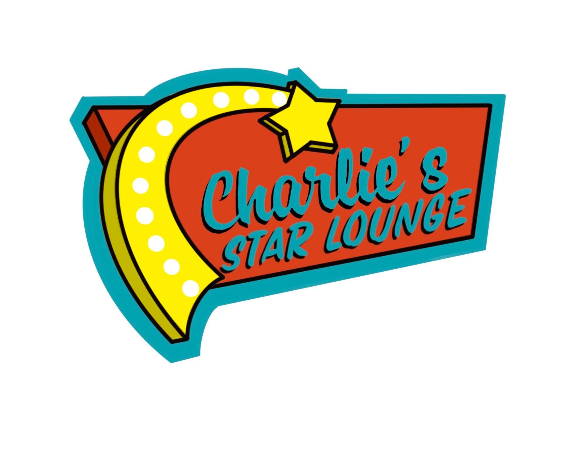 Charlie's Star Lounge